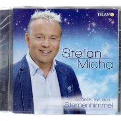 Stefan Micha - Schenk Mir...