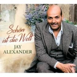 Jay Alexander - Schön Ist...