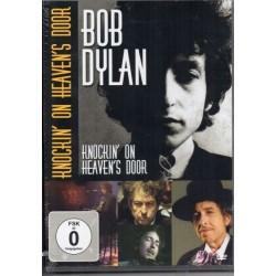 Bob Dylan - Knockin' On...