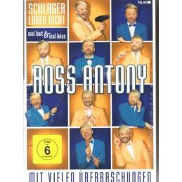Ross Antony - Schlager...