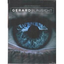 Gerard - Blausicht -...