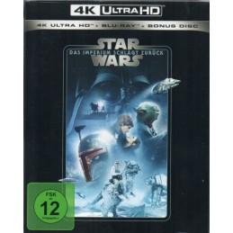 STAR WARS - Das Imperium...