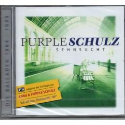 Purple Schulz -...