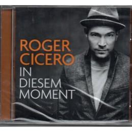 Roger Cicero - In Diesem...