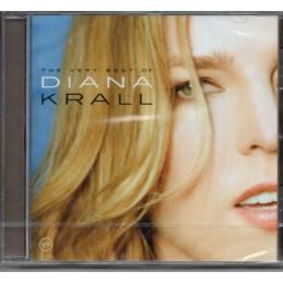 Diana Krall - The Very Best...
