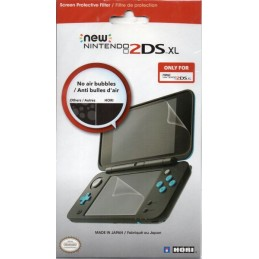 Hori - New Nintendo 2DS XL...