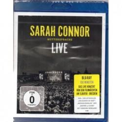 Sarah Connor -...