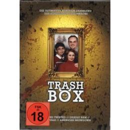 KurtsFilme - Die Trashbox -...