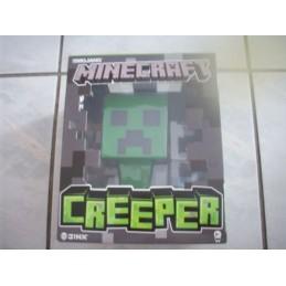 Mojang Minecraft Creeper -...