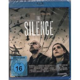 The Silence - BluRay - Neu...