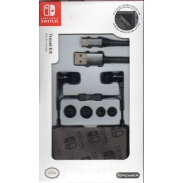 POWER A - Nintendo Switch -...