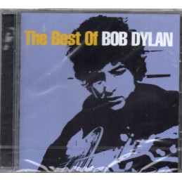 Bob Dylan - Best of - CD -...
