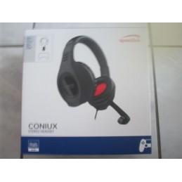 Speedlink - CONIUX - Stereo...