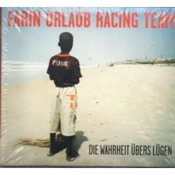 Farin Urlaub Racing Team -...