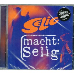 Selig Macht Selig - Various...