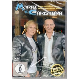 MARIO & CHRISTOPH - Unsere...