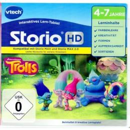 Vtech 80-2710042 - Storio...