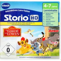 Vtech 80-275204 - Storio HD...