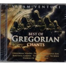 Vitam Venturi - Best of...