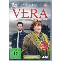Vera - Ein ganz spezieller...