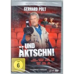 Gerhard Polt - .. und...
