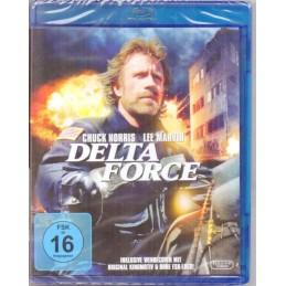 Delta Force - BluRay - Neu...