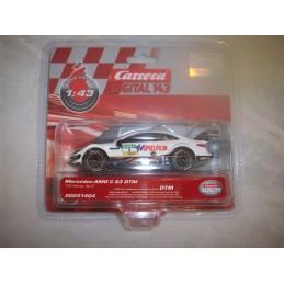 Carrera Digital 20041404 -...