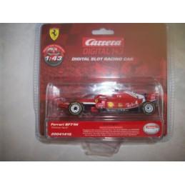 Carrera Digital 20041415 -...