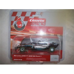 Carrera Digital 20041416 -...
