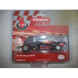 Carrera Digital 20041417 -...