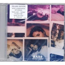 Selena Gomez - RARE -...