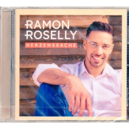 Ramon Roselly -...