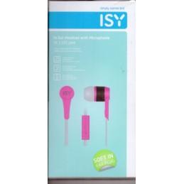 ISY 1712 - IIE 1101 -...