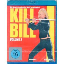 Kill Bill - Volume 2 -...