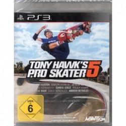 Tony Hawk's Pro Skater 5 -...