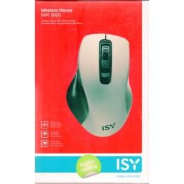 ISY IWM 3000 - Wireless...