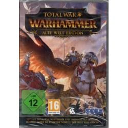 Total War - Warhammer -...