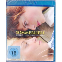 Sommerliebe - Sappho -...