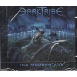 Darktribe - The Modern Age...