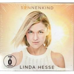 Linda Hesse - Sonnenkind -...