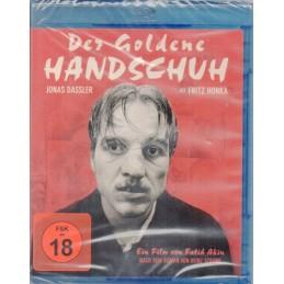 Der goldene Handschuh -...
