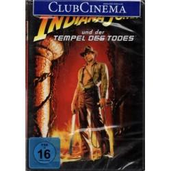 Indiana Jones und der...