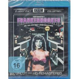 Frankenhooker - Classic...