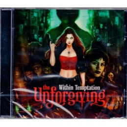 Within Temptation - The...