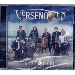 Versengold - Nordlicht - CD...
