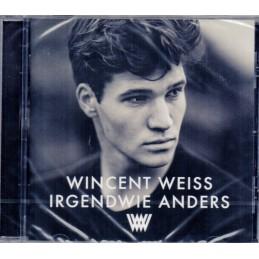 Wincent Weiss - Irgendwie...