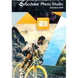 ACDSee - Photo Studio -...