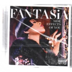 Fantasia - Side Effects of...