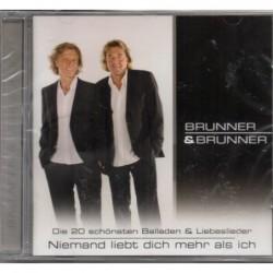 Brunner & Brunner - Die 20...