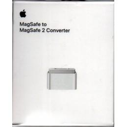 Apple MD504ZM/A - Magsafe...